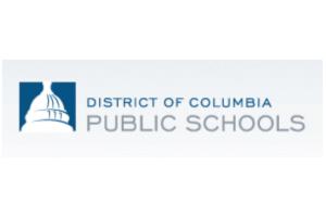 DC Public Schools