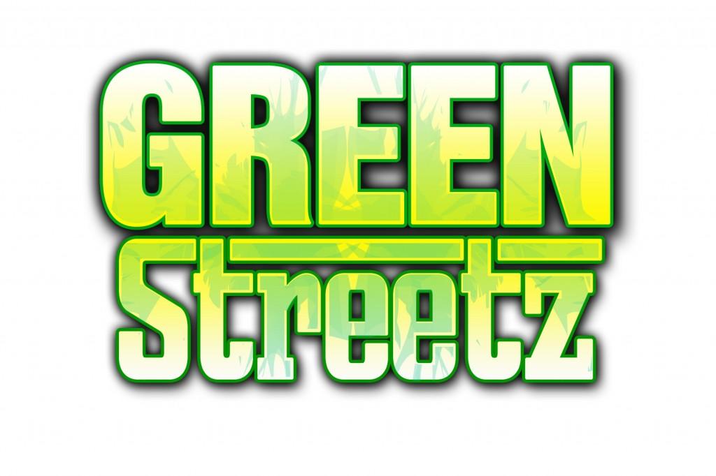GreenStreetz1