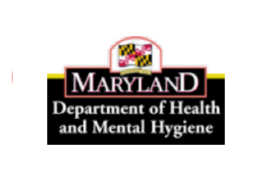 The State of Maryland Department of Health and Mental Hygiene