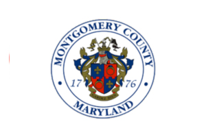 Montgomery County Health Department and Parks and Recreation