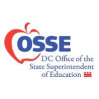DC Office of the State Superintendent of Education