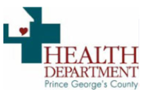 Health Department of Prince George's County