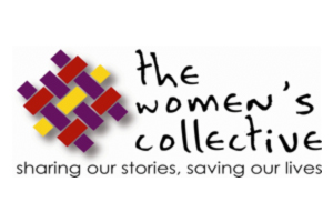 The Women's Collective